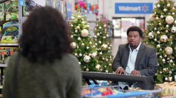 Walmart TV Spot, 'Shopping Queen' Featuring Craig Robinson - Thumbnail 3