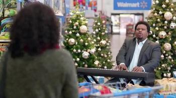 Walmart TV Spot, 'Shopping Queen' Featuring Craig Robinson - Thumbnail 5