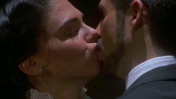 Univision On Demand TV Spot, 'No te pierdas tu telenovela' [Spanish] - Thumbnail 1
