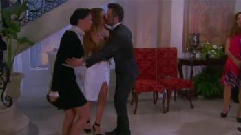 Univision On Demand TV Spot, 'No te pierdas tu telenovela' [Spanish] - Thumbnail 2