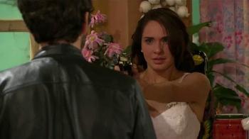 Univision On Demand TV Spot, 'No te pierdas tu telenovela' [Spanish]