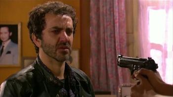 Univision On Demand TV Spot, 'No te pierdas tu telenovela' [Spanish] - Thumbnail 4