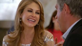 Univision On Demand TV Spot, 'No te pierdas tu telenovela' [Spanish] - Thumbnail 5
