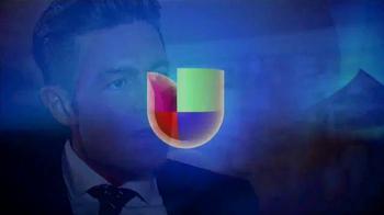 Univision On Demand TV Spot, 'No te pierdas tu telenovela' [Spanish] - Thumbnail 8