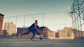 Cytosport Muscle Milk TV Spot, 'Stephen Curry Is Stronger Everyday' - Thumbnail 5