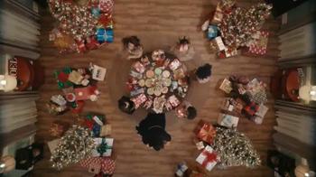 Big Lots TV Spot, 'Christmas Woman' - Thumbnail 6