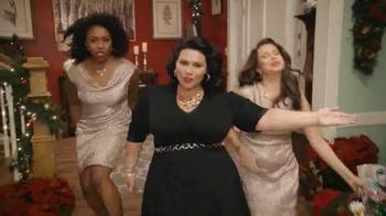 Big Lots TV Spot, 'Christmas Woman' - Thumbnail 1