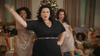 Big Lots TV Spot, 'Christmas Woman' - Thumbnail 2