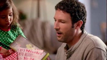 The Home Depot Holiday Season TV Spot, 'Combo Kits' - Thumbnail 7