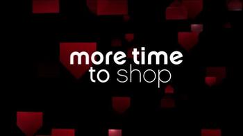 Ashley Furniture Homestore Black Friday 36 Hour Sale TV Spot, 'Mattresses' - Thumbnail 1