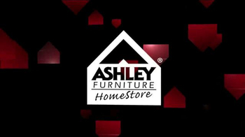 Ashley Furniture Homestore Black Friday 36 Hour Sale TV Spot, 'Mattresses' - Thumbnail 2