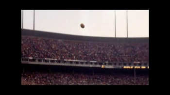 Answer ALS TV Spot, 'NFL Network: Game-Changing Moments' - Thumbnail 3