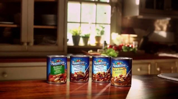 Progresso Minestrone Soup TV Spot, 'Secret Ingredient' - Thumbnail 10