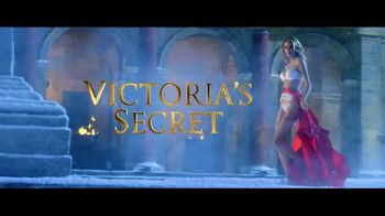 Victoria's Secret Bras TV Spot, 'Buy One, Half Off' - Thumbnail 1