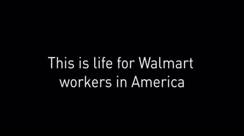 UFCW TV Spot, 'In America' - Thumbnail 3