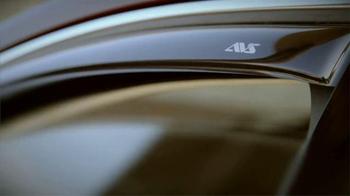 AVS Vent Visor TV Spot, 'Comfort They Deserve' - Thumbnail 7