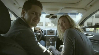 AVS Vent Visor TV Spot, 'Comfort They Deserve' - Thumbnail 8