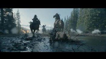 The Revenant - Alternate Trailer 2
