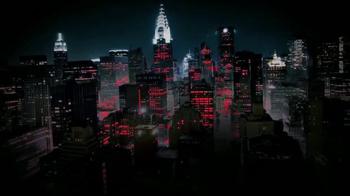 Elizabeth Arden Always Red TV Spot, 'Light Up the Town' - Thumbnail 1