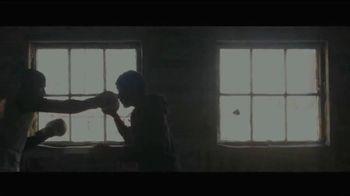 Creed - Alternate Trailer 40