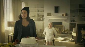 Old Navy TV Spot, '¿Quieres ser millonario?: La receta' [Spanish] - 39 commercial airings