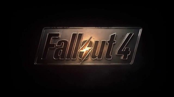 Fallout 4 TV Spot, 'Critic Reviews' - Thumbnail 7