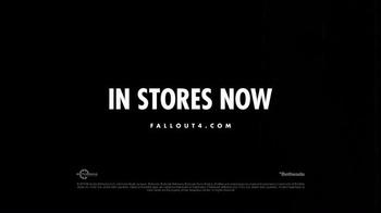 Fallout 4 TV Spot, 'Critic Reviews' - Thumbnail 8