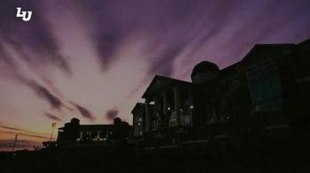 Liberty University Online TV Spot, 'Path to Freedom' - Thumbnail 1
