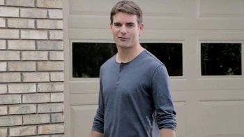 WaterFurnace TV Spot, 'High Performance' Featuring Jeff Gordon - 14 commercial airings