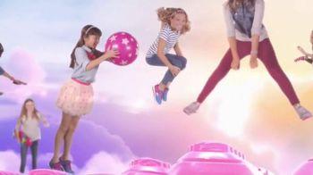 SKECHERS Skech-Air TV Spot, 'Trampoline'