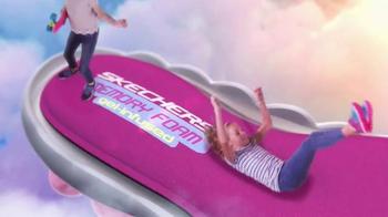 SKECHERS Skech-Air TV Spot, 'Trampoline' - Thumbnail 7