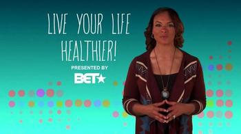 One A Day VitaCraves Gummies TV Spot, 'BET' - Thumbnail 1