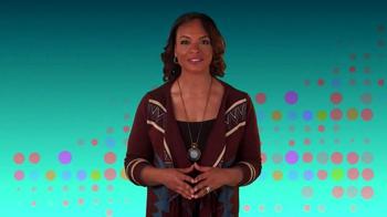 One A Day VitaCraves Gummies TV Spot, 'BET' - Thumbnail 8