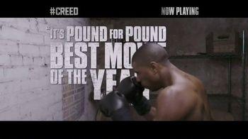 Creed - Alternate Trailer 44