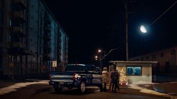 Toyota Toyotathon TV Spot, 'Vayamos juntos a la casa' [Spanish] - 197 commercial airings