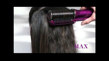 InStyler MAX TV Spot, 'El regalo perfecto' [Spanish] - Thumbnail 1