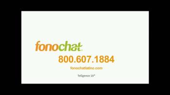 FonoChat TV Spot, 'Comunicación por voz' [Spanish] - Thumbnail 8