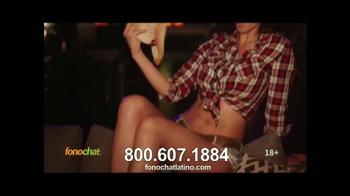 FonoChat TV Spot, 'Comunicación por voz' [Spanish] - Thumbnail 4