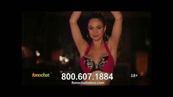FonoChat TV Spot, 'Comunicación por voz' [Spanish] - Thumbnail 5