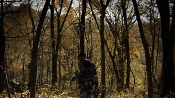 Wildgame Innovations Wild Estrus Doe Squirt TV Spot, 'No More Crying' - Thumbnail 4
