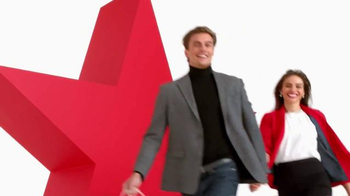 Macy's Super Saturday Sale TV Spot, 'Wow Savings Pass' - Thumbnail 1