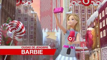 Target TV Spot, 'Pronóstico de ofertas: cameras' [Spanish] - Thumbnail 8