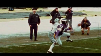 Answer ALS TV Spot, 'NFL Game-Changing Moment: The Hail Mary' - Thumbnail 3