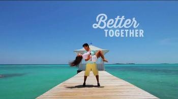 Nassau Paradise Island TV Spot, 'Fall and Winter Travel' - Thumbnail 7