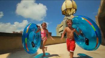Atlantis Bahamas Black Friday Sale TV Spot, 'Biggest Sale of the Year' - Thumbnail 4