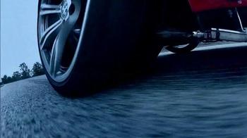 BMW Happier Holiday Event TV Spot, 'Santa' - Thumbnail 3