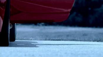 BMW Happier Holiday Event TV Spot, 'Santa' - Thumbnail 6