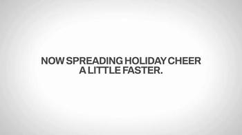 BMW Happier Holiday Event TV Spot, 'Santa' - Thumbnail 8