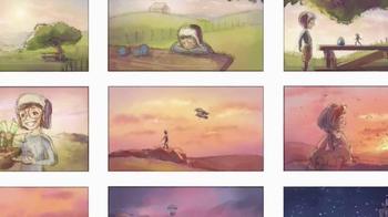 Academy of Art University TV Spot, 'Soar Takes Flight' - Thumbnail 4