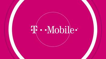 T-Mobile TV Spot, 'Zedd Connects on Extended Range LTE' - Thumbnail 1